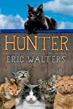 Hunter, Eric Walters, 1459801571
