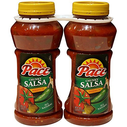 pace-chunky-salsa-medium-2-38-oz-case-pack-of-2-by-pace