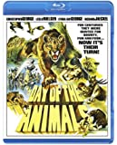 Day of the Animals [Blu-ray] [Import]