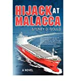 img - for Hijack at Malacca (Paperback) - Common book / textbook / text book