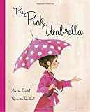img - for The Pink Umbrella book / textbook / text book