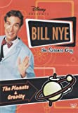 Bill Nye the Science Guy - The Planets & Gravity