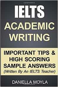help me do laboratory report Writing 100% plagiarism-Original British Academic