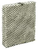 Humidifier Pad, For Use With 1MMR6