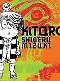 Kitaro, Shigeru Mizuki, 1770461108