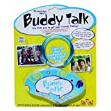 Around The Table Games Buddy Talk