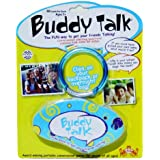 Buddy Talk