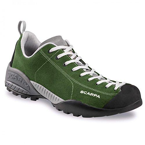 Garden Scarpa Scarpa para hombre Zapatillas para Zapatillas para Garden Scarpa hombre Zapatillas nqf4Agwq
