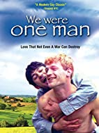 We Were One Man (English Subtitled) by…