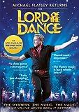 Koch International Dance Dvds - Best Reviews Guide