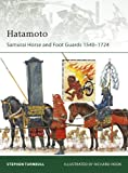 Hatamoto, Stephen Turnbull, 1846034787
