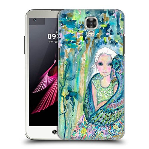 official-wyanne-southern-comfort-people-and-faces-hard-back-case-for-lg-x-screen