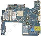 506124-001 HP PAVILION DV7-1245CA LAPTOP SB