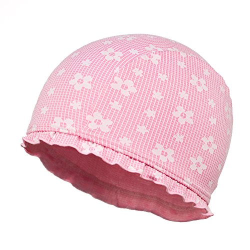 H&C Children Breathable Swim Cap-Children Bathing Hat (Slip Wrinkle Free Cap)
