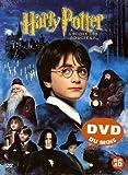 Harry Potter à l'école des sorciers [Édition Collector]
