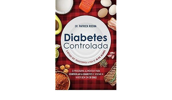 blog de diabetes viver bem com