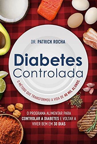 programa de vida diabetes