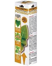 Cifo potassio integratore per piante 250 ml