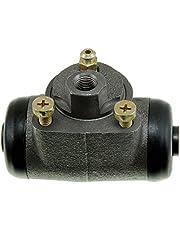 Dorman W610138 Drum Brake Wheel Cylinder
