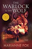 The Warlock and the Wolf (The Naturalist Book 1)