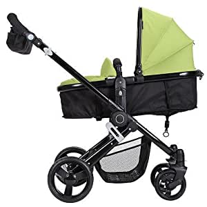 Best Deals Baby Travel Systems