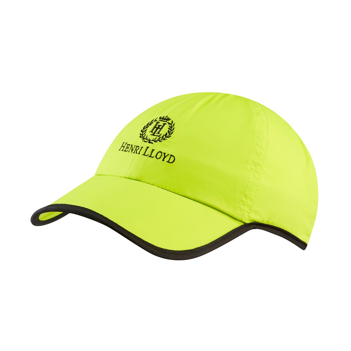 2017 Henri Lloyd Breeze Cap Lime Y60094