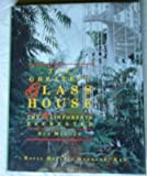 Greatest Glasshouse, Sue Minter, 0112500358