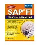 SAP FI Financial Accounting