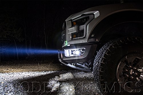 diode dynamics led light bar - 5
