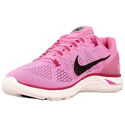 Nike Damen 599395-530 599395 530 Pink