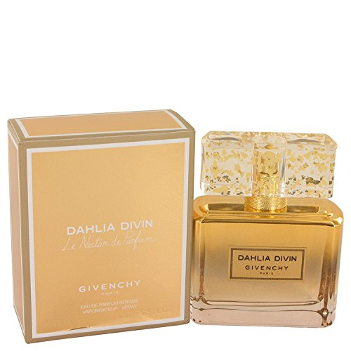 givenchy-dahlia-divin-le-nectar-de-parfum-by-for-women-eau-de-parfum-intense-spray-25-oz