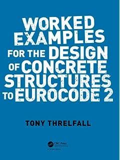 Reynolds's Reinforced Concrete Designer's Handbook, Eleventh