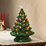 Fox-Valley-Traders-Ceramic-Christmas-Tree