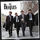 The Beatles 2015 Premium Wall Calendar
