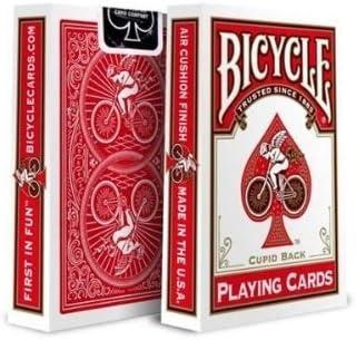 cupid images gambling card games