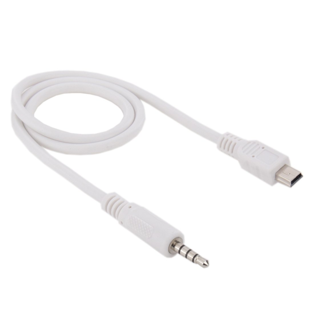 6ft USB Cord Cable Lead for Yamaha AG03 3-Channel USB Audio Interface Mixer