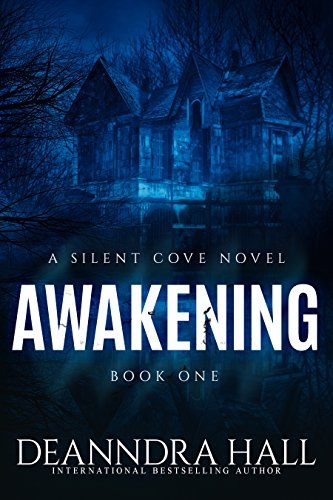 Awakening (Silent Cove Book 1)