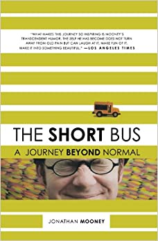 ^NEW^ The Short Bus: A Journey Beyond Normal. through Revista Expert Posts Quick History 51T9syaHzsL._SY344_BO1,204,203,200_
