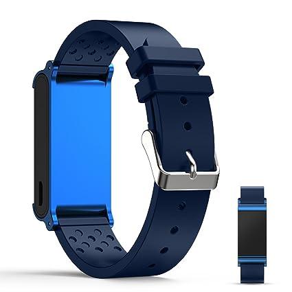 iFeeker Withings Pulse Ox Smartwatch Reemplazo Banda Correa ...