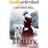 Beastly Beauty: A Beauty and the Beast Adaptation (Girl Among Wolves Book 2)