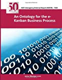 An Ontology for the e-Kanban Business Process, nist, 1493755560