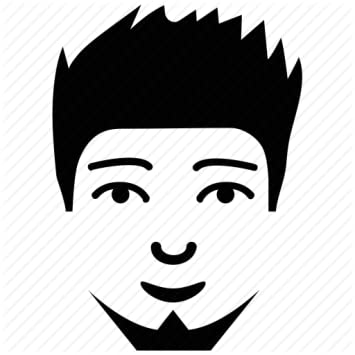 Amazon Men Hottest Hairstyle App Appstore For Android