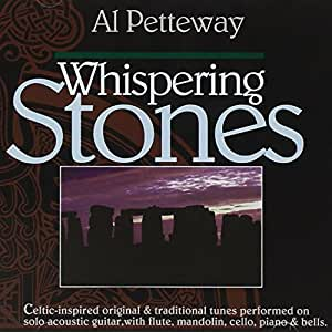 Whispering Stones