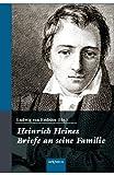 Heinrich Heine, Ludwig von Embden, 3863472950