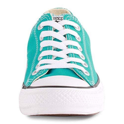 Mediterraneo OX Dainty Donna Sneaker Sea Converse xnqw6n