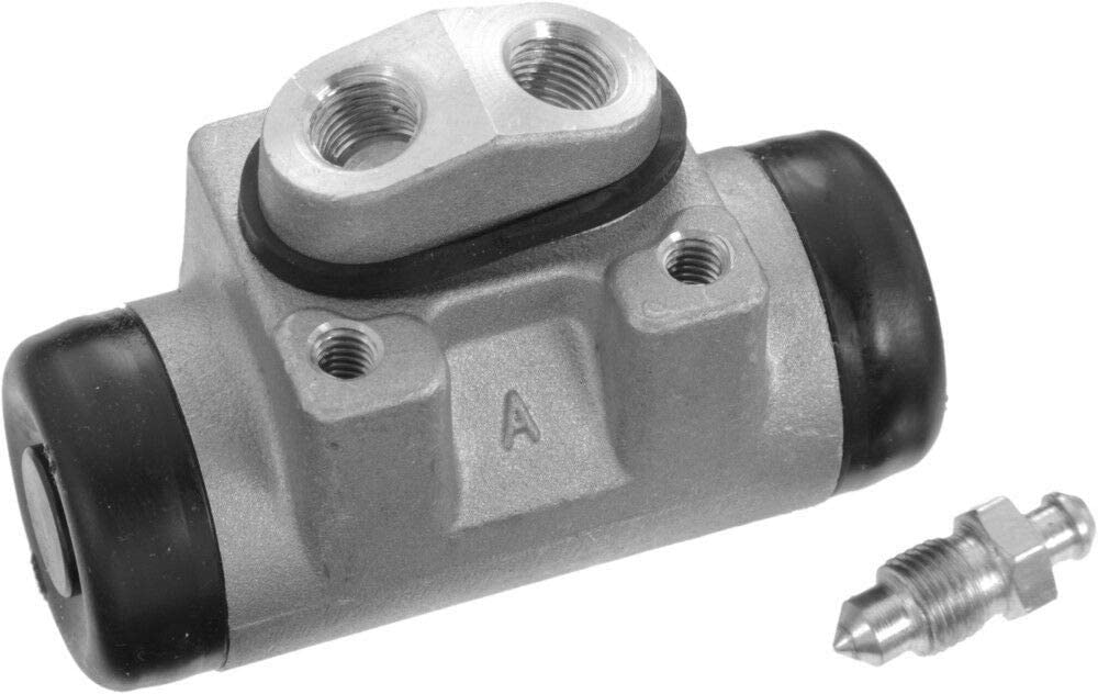 Autopart International 1475-83952 Rear Right Wheel Cylinder