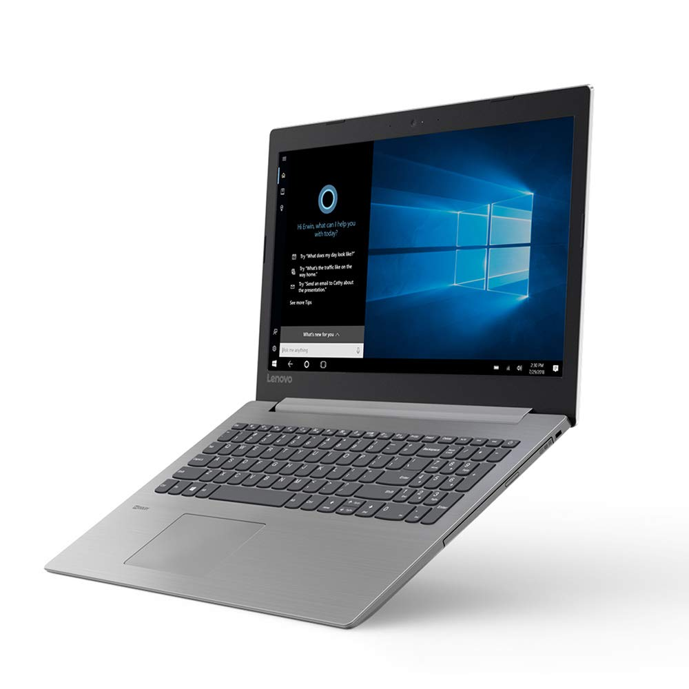 2019人気新作 Lenovo i3 ノートパソコン i3 AMD ideapad 330 15.6型FHD AMD A4搭載/4GBメモリー/1TB/Officeなし/プラチナグレー/81D600G9JP B07JXJDSVH【スタンダード】Core i3 6006U、光学ドライブ内蔵|Officeなし【スタンダード】Core i3 6006U、光学ドライブ内蔵, テンリュウムラ:63df8b7a --- arbimovel.dominiotemporario.com