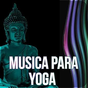 Sueño Profundo (Saltamontes, Pájaros) by Yoga Música ...