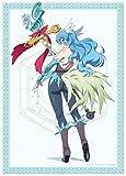 Animation - Etotama Vol.5 [Japan DVD] PCBG-52705