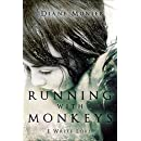 Running With Monkeys: Hell on Wheels